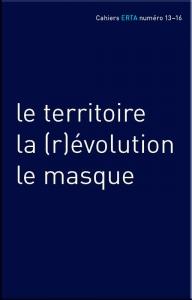 IIIème Rencontre des Dix-Neuviémistes (2017)                        « Littérature et  (r)évolution »