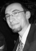 Tomasz Szymański