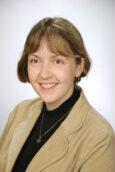 Anna Kaczmarek-Wiśniewska
