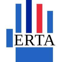Appel à contributions Cahiers ERTA « L'espoir »